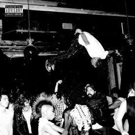 Choppa Won't Miss (ft. Young Thug)