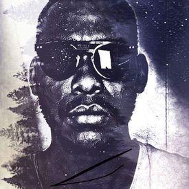 Distruction Boys ft Mshunqisi Dladla - Omunye ( Julu Sound December fun mix
