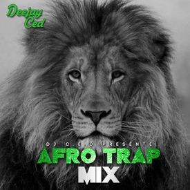 Afro Trap Mix