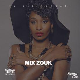 Mix Zouk