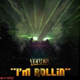 I'm Rollin'