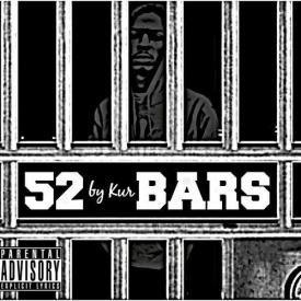 52 bars freestyle