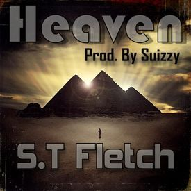Heaven - (Prod. By Suizzy)