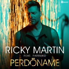 Perdoname (Urban Version) (Prod. By Eliot El Mago D Oz Y Sharon Torres)