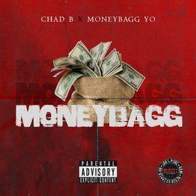 MoneyBagg