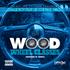 Wood Wheel Classes