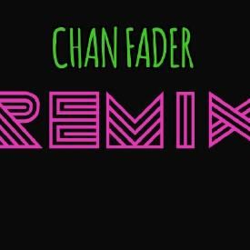 Horn Blow Hardy Sandhu Chan Fader Remix