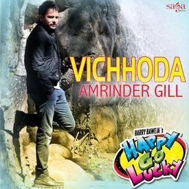 Vichhoda ChandNaur