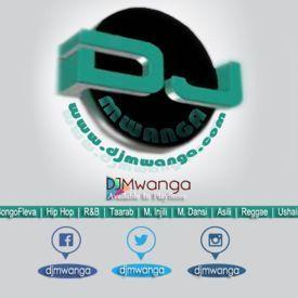MOYO MASHINE (BEAT)    DJMwanga.com