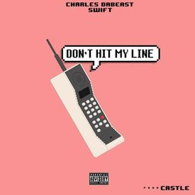 Don't Hit My Line