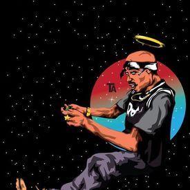 "DRIP DROP"" Wavy Trap Beat Instrumental 2017 ¦ Dope Lit Rap"