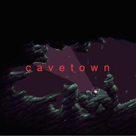 Deviltown