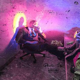 * Bonus Track - SAY TO ME FT. POP GUNNA (PRODUCED BY. MR. GOT)
