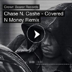 Covered N Money Remix