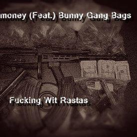 shottas Feat. Bunny Gang Bags