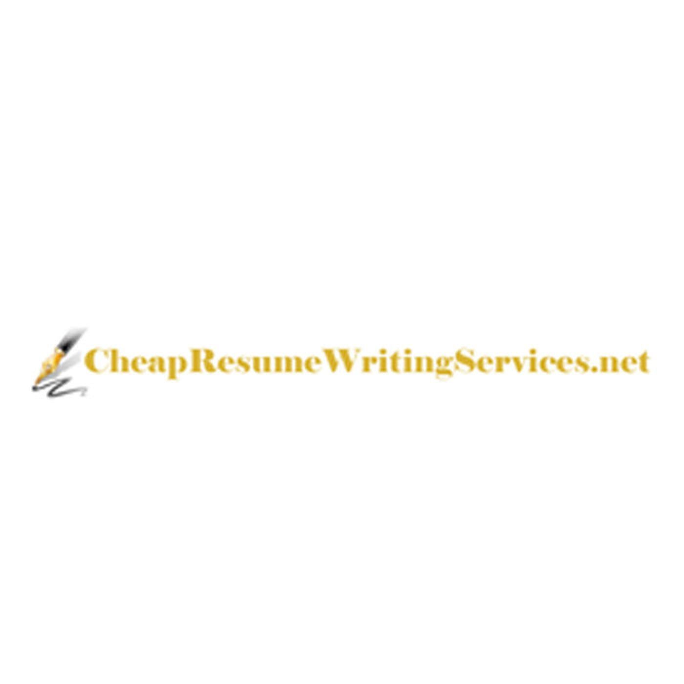 How To Make Your Cover Letter Stand Out In The Masses By Cheapresumewritingservices Listen On Audiomack