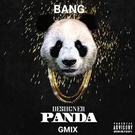 PANDA GMIX