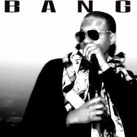U HEARD ME FT. BOO BANGER