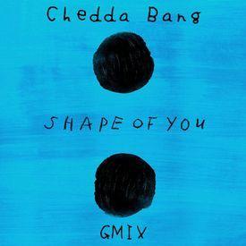 CHEDDA BANG