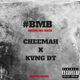 Bring Me Back #BMB