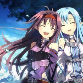 """【 歌ってみた】""""Shirushi/ シルシ"""" Sword Art Online II Short ver.【CheezdC】"""