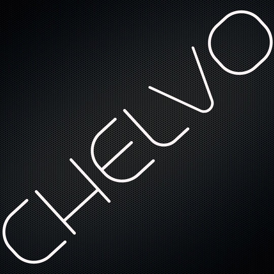 Dj Khaled Gold Slugs Chelvo Remix By Chelvo Listen On Audiomack