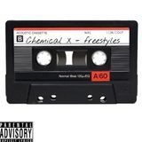 BRIAN LUCE$ - demo tape 10 Cover Art
