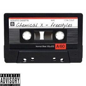 demo tape 11 (prod. Nimbus beats)