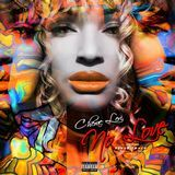 Cherae Leri - No Love Cover Art
