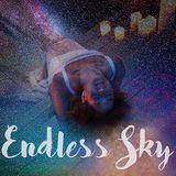 Chetti - Endless Sky Cover Art