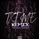 TXT ME (Remix)
