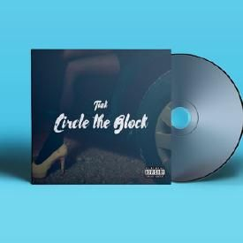Circle The Block