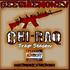 Chiraq Trap Season