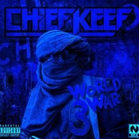 Chief Keef - Pour Out A 5th
