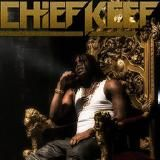 Chief Keef - Hate Bein' Sober  Cover Art