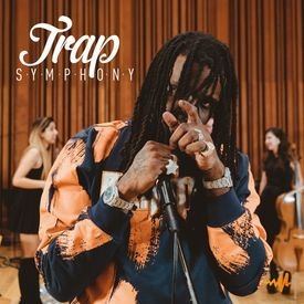 Trap Symphony EP