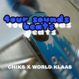 chiks_de_individual - Trying Cover Art