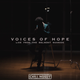 Voices Of Hope (Live From The Belmont Mansion)