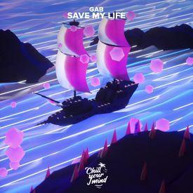 Save My Life