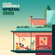 Chillhop Essentials Spring 2021