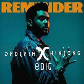 reminder (CXC edit)