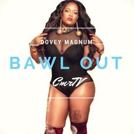 Bawl Out (Audio)