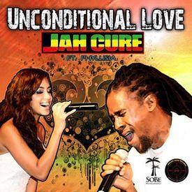 Jah Cure - Unconditional Love Official Video