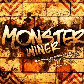 Monster Wine [Soca 2013]