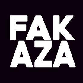 Please Mr | Fakaza.com