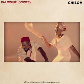 Palmwine (Oowee)