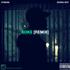 Soke (Remix) - DJ Pack