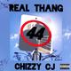 Real Thang