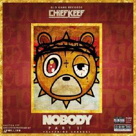 Nobody Skit