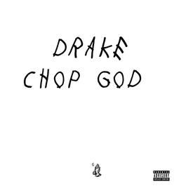 Drake - Jungle (chopped & screwed by @theChopGod)